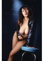 (41pwr002)[PWR-002] AVアイドル・メモリアル 私は巨乳… 淫乱5人娘 ダウンロード