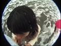 (41tq00008)[TQ-008] すけべっ娘 14 ダウンロード 1