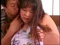 乳マグマ 松田千夏