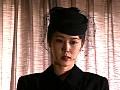[UKT-009] 白尻・おしおき喪服妻 小谷貴美子