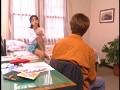 [UMC-011] やりすぎ家庭教師 6 星野杏里