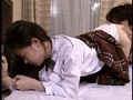 [UMC-019] 女子校生監禁コレクター 奥菜ひろみ