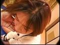(41uq00006)[UQ-006] 女子校生卒業(秘)アルバム ダウンロード 1