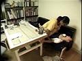 [UY-008] SEX&SEX 裸の肖像 清原京子