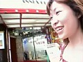 どか〜ん!!!未公開おかわり映像スペシャル!!!1