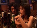 [WDO-006] 実録OL性行現場 彼女たちの赤裸々SEX すぎはら美里 重田加代子