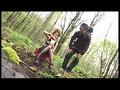 (41wjf00008)[WJF-008] 私の森のエッチなオツユ 久里マリ ダウンロード 1