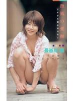 「微風の愛撫 長谷川瞳」のパッケージ画像