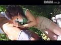 白鳥さくらと恋人になれるビデオ サンプル画像 No.1