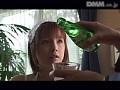 プチクリ・オナニースペシャルズ・120分デラックス 4