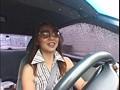 [WVO-004] car sex+