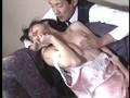 [ZB-013] 新・官能姫 白石ひとみ