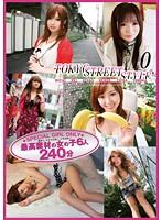 (421fal00010)[FAL-010] TOKYO STREET STYLE 10 ダウンロード