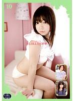 LOLLIPOP 10 ダウンロード