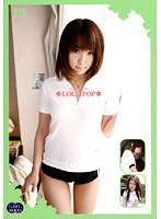 LOLLIPOP 13 ダウンロード