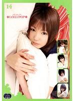 LOLLIPOP 14 ダウンロード