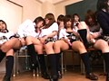 (421lbd00091)[LBD-091] ラストラス萬タン 女子校生75人480分 ダウンロード 5