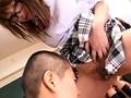 (421lbd00091)[LBD-091] ラストラス萬タン 女子校生75人480分 ダウンロード 6