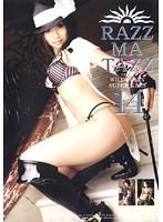 RAZZ-MA-TAZZ ラズマタズ 14 ダウンロード