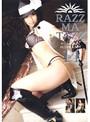 RAZZ-MA-TAZZ ラズマタズ 14