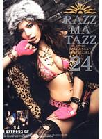 RAZZ-MA-TAZZ ラズマタズ 24