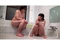 俺の弟の嫁はいい尻したイーボディーなエロい妹 桃尻義妹洗体混浴風呂 8