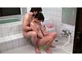俺の弟の嫁はいい尻したイーボディーなエロい妹 桃尻義妹洗体混浴風呂 9