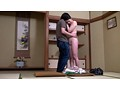[BASE-135] 母子家庭悲話※リアル母子相姦AV'愛する一人息子が作った借金を返す為、息子と母子姦通中出しする母親たち' 第3幕