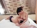 都内●●●駅前某所 巨乳人妻ママ授乳テコキ倶楽部 6時間ノンストップチュウチュウスペシャル 1