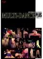 MULTI-DANCE PLUS volume.01