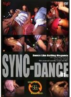 (422dds01)[DDS-001] SYNC-DANCE-01- ダウンロード