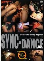 SYNC-DANCE-02- ダウンロード