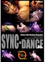 (422dds06)[DDS-006] SYNC-DANCE-06- ダウンロード
