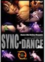 SYNC-DANCE -06-