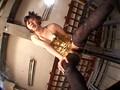 エロい女のピストンマ●コとイヤラシい腰使い 13 絶頂限界ディルドゥオナニー 16