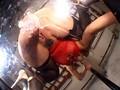 エロい女のピストンマ●コとイヤラシい腰使い 14 絶頂限界ディルドゥオナニー 19