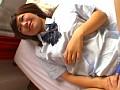 (422dkb12)[DKB-012] 女子校生×パンティーこき ダウンロード 15