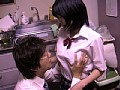 女子校生のキモ親父罵り●交フェラ手コキキス 16