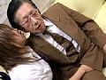 女子校生のキモ親父罵り●交フェラ手コキキス サンプル画像3
