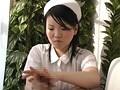 新米ナース48手コキ 17手新技+ 18