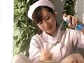 新米ナース48手コキ 17手新技+ 3