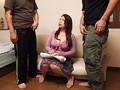 センズリ鑑賞4時間 チ●ポを見る人妻たちの顔は、SEXしてる時よりもエロい 8