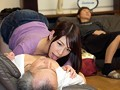 (422kagh00026)[KAGH-026] 上司の家でイチャつきだした部下夫婦 けしからんので巨乳奥さんを寝取って中出し ダウンロード 11