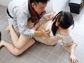 [KAGH-038] 力でねじ伏せ寝バック!身動きとれず、生チンにイカされ種付けされる若妻2