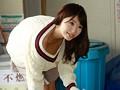 (初美沙希・ayami・美泉咲 ムービー)ゴミ捨て場でブラなし奥さんと遭遇 汚い所で犯すとなんかムラムラする2