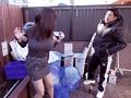 [KAGH-051] ゴミ捨て場でノーブラ奥さんと遭遇 汚い場所で犯すとなんか興奮する3