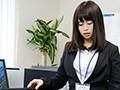 (422kagh00067)[KAGH-067] 女上司のお尻が大変素晴らしかったため、社内でお中出しさせて頂きました。 ダウンロード 1