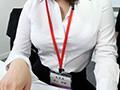 (422kagh00067)[KAGH-067] 女上司のお尻が大変素晴らしかったため、社内でお中出しさせて頂きました。 ダウンロード 13