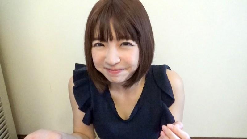 http://pics.dmm.co.jp/digital/video/422kagh00087/422kagh00087jp-2.jpg