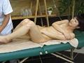 素っ裸の女性客に無理やり小便を漏らさせる悪趣味変態マッサージ店 逃げる間もなく感じまくる人妻にザーメンオイル膣内強制注入! 8